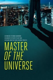 voir film Master of the Universe streaming