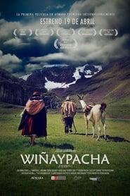 Wiñaypacha (2017)