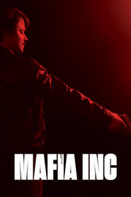 Mafia Inc. streaming sur zone telechargement