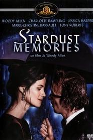 Film Stardust Memories streaming VF complet