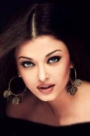 Aishwarya Rai Bachchan streaming movies