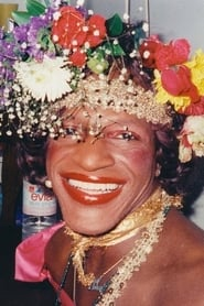 Marsha P. Johnson streaming movies