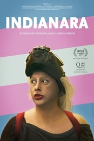 voir film Indianara streaming