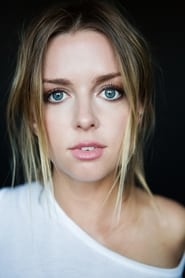 Ruth Kearney streaming movies