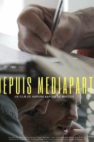 voir film Depuis Mediapart streaming
