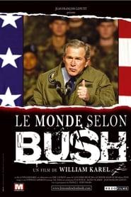 Le monde selon Bush streaming sur zone telechargement
