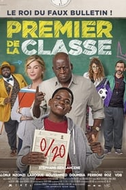 voir film Premier de la classe streaming