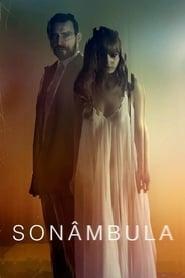 Sonâmbula