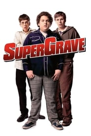 SuperGrave en streaming sur streamcomplet
