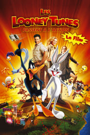 Les Looney Tunes passent à l'action streaming sur filmcomplet