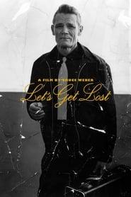 voir film Let's Get Lost streaming