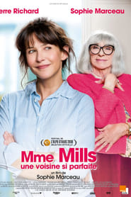 Mme Mills, une voisine si parfaite streaming