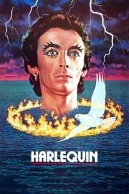 Harlequin streaming sur zone telechargement