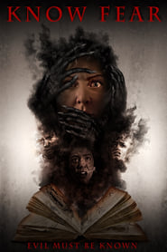 Know Fear (2021) Assistir Online