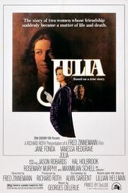 Film Julia streaming VF complet
