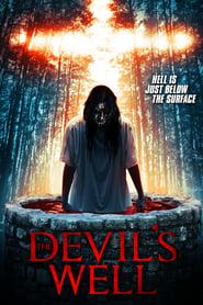 The Devil's Well - Dublado