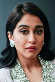 Regina Cassandra streaming movies