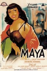 Maya streaming sur zone telechargement
