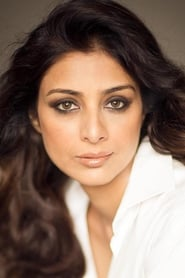 Tabu streaming movies