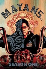 voir film Mayans MC streaming