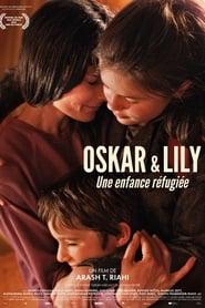 Oskar & Lily en streaming sur streamcomplet