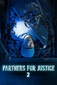 Partners for Justice 2
