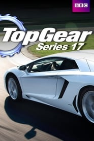 Top Gear Series 17