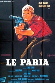 voir film Le paria streaming