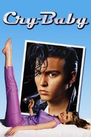 Cry-Baby streaming sur libertyvf