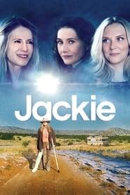 Jackie streaming sur libertyvf