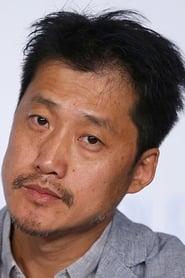 Liang Jingdong