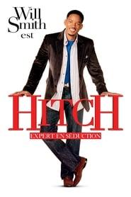 Hitch - Expert en séduction streaming sur filmcomplet