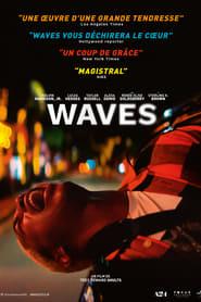 Waves en streaming sur streamcomplet