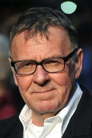 Tom Wilkinson streaming movies