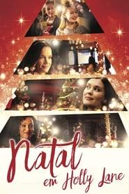 Natal em Holly Lane