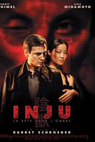 Inju : La Bête dans l'ombre streaming sur libertyvf