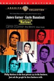 Detetive Marlowe em Ação (1969) Assistir Online
