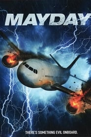 Poster for Mayday (2019)