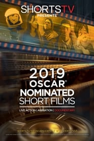 2019 Oscar Nominated Shorts: Documentary