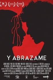 Y abrazame (2017)