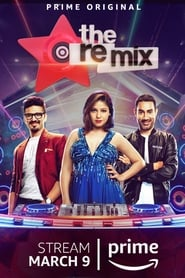 voir film The Remix streaming