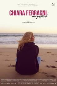 Chiara Ferragni - Unposted sur annuaire telechargement