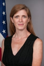 Samantha Power streaming movies