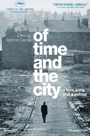 Of Time and the City sur annuaire telechargement