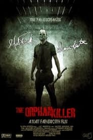 The Orphan Killer streaming sur zone telechargement