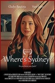 Where's Sydney? (2017)