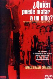 Film Les Révoltés de l'an 2000 streaming VF complet