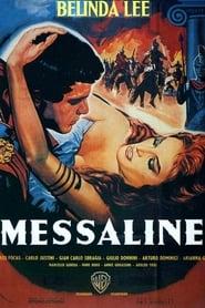 télécharger Messaline