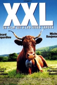 Film XXL streaming VF complet