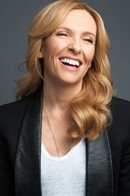 Toni Collette streaming movies